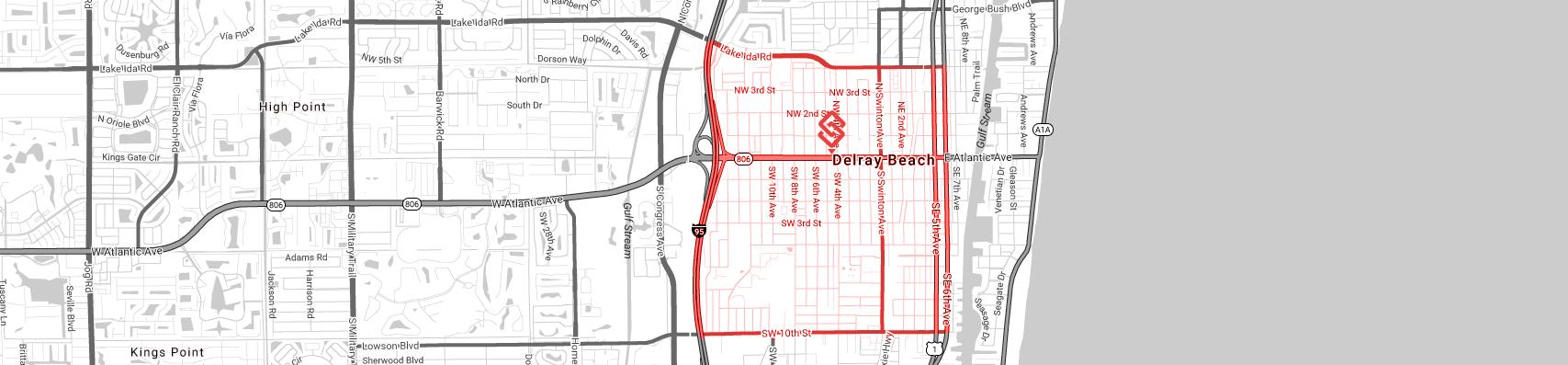set-map_red