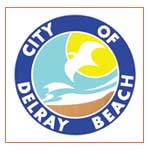 City-of-Delray