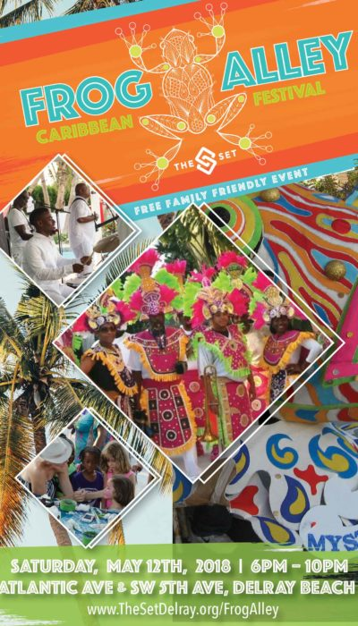 FrogAlleyCaribFest_bifold_Brochure_Map_r3-1