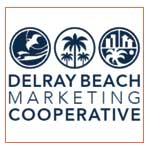 delraycooperative