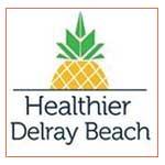 healthierdelray