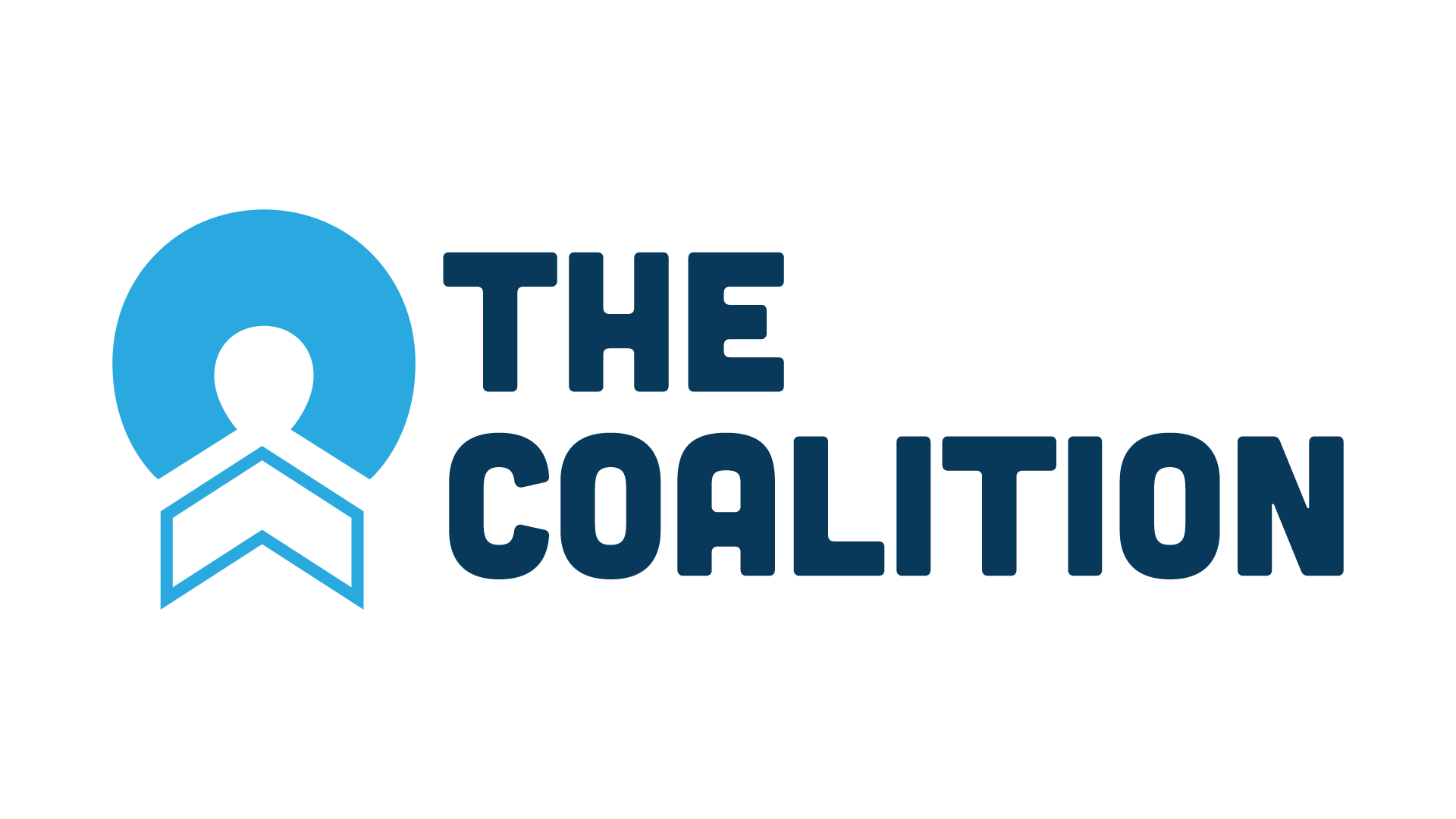 COALITION-LOGO-FULL-COLOR-1