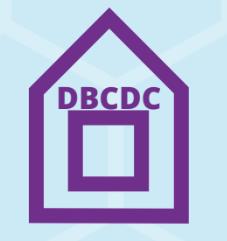 DBCDC