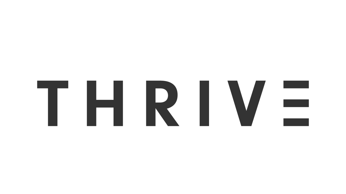 THRIVE-Logo-08-2