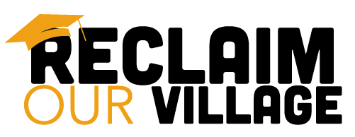 reclaimourvillage-01