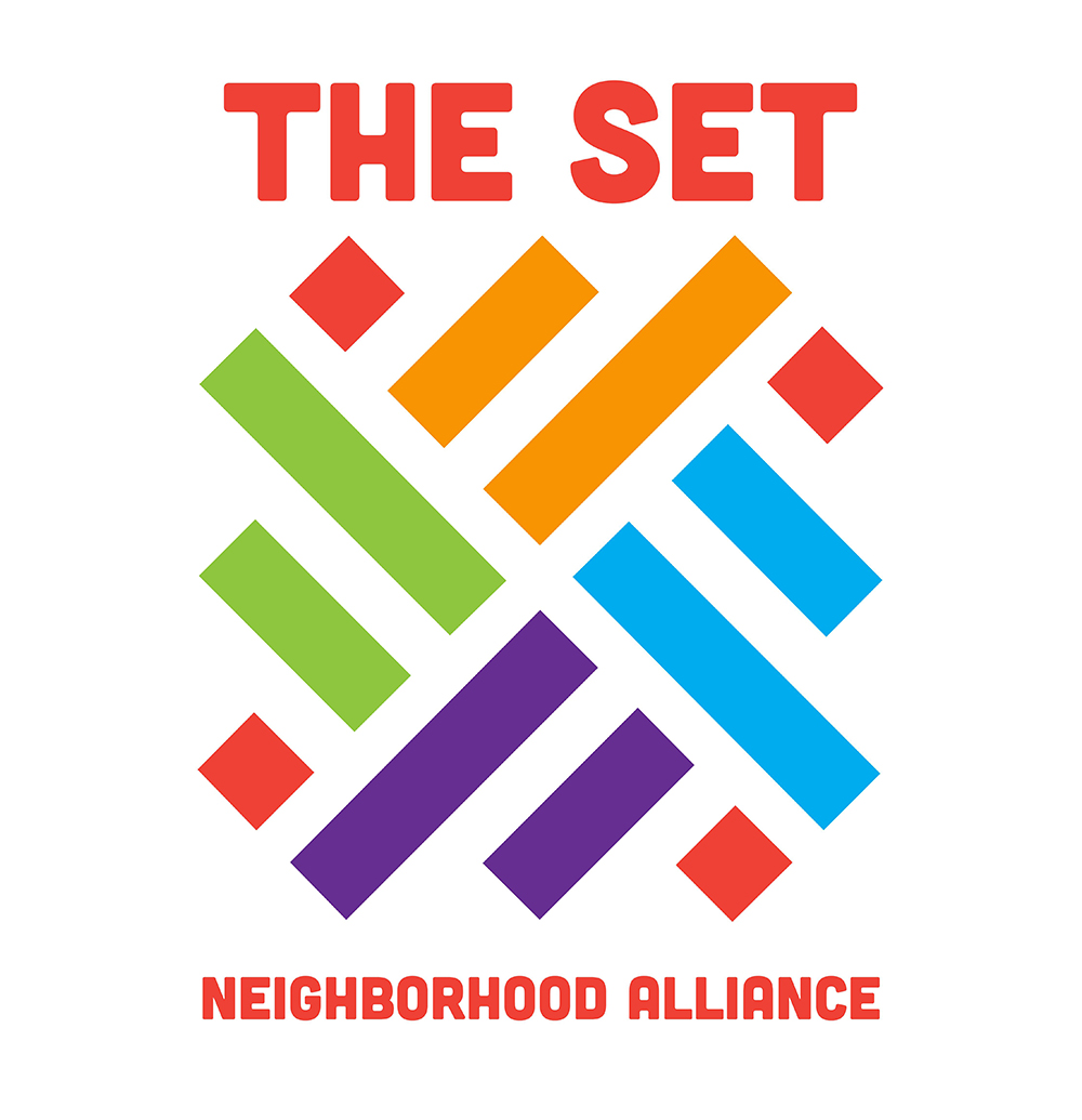 set-alliance-logo2-1