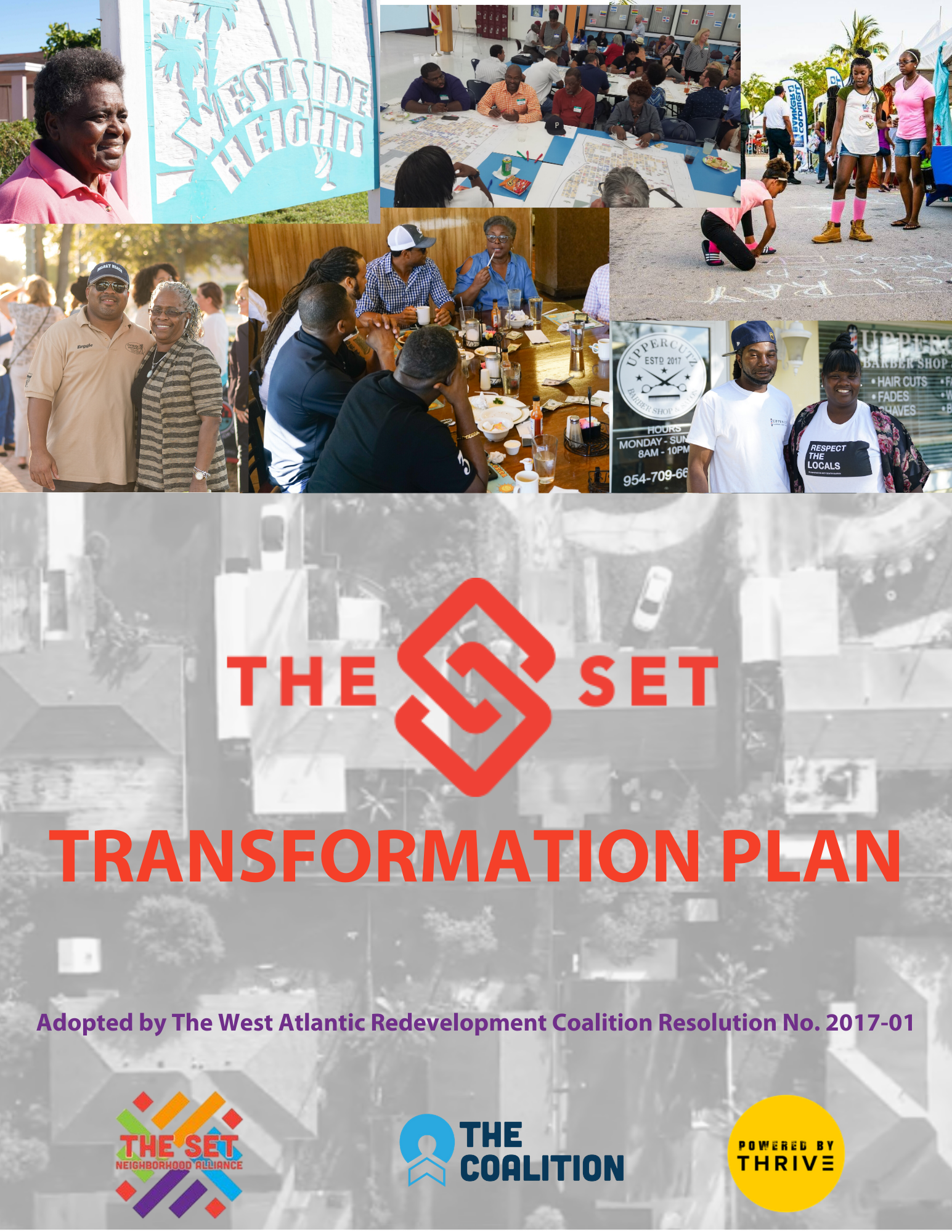 THE SET TRANSFORMATION PLAN COVER (2)